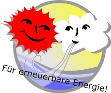 logo erneuerbare