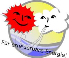 logo erneuerbare
