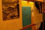 Ausstellung: Die Atombombe und der Mensch