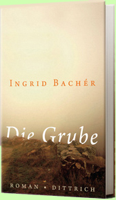 ingrid cover gruen