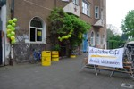 Atomisches Café (alte Lokation)