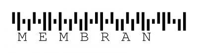 Logo_Membranfestival